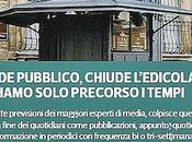 «Pubblico»: Perchè Business Plan Marketing Sono Optional