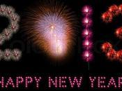 Happy year!!!!!