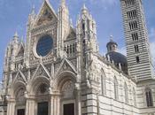 Vivere l'arte Siena Duomo Palio piazza Campo
