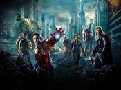 Anno Cinema, film interessanti usciti 2012