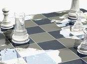 2013: prove tecniche nuovi equilibri internazionali