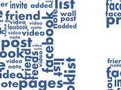 Come utilizzare Facebook migliorare business