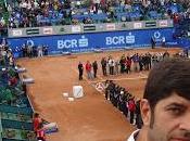"""Open della romania torneo tennis """"bcr open"""""""