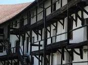 Prejmer chiesa fortezza dalle possenti mura esterne