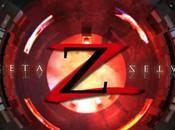 gennaio Zeta, nuovo programma Lerner seconda serata