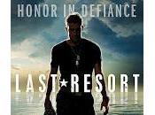 Nuk'em all: Last Resort (pilota, 2012)