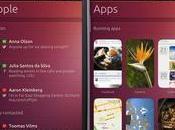 Canonical rilascia Ubuntu Smartphone! Novità 2013!