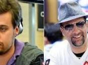 "Pokerstars ""licenzia"" Bonavena Martinez"