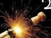 Citazioni Capodanno Frasi celebri augurare Buon Anno
