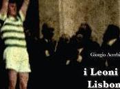 leoni lisbona giorgio acerbis
