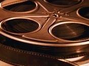 """""""Cinema musica. love story senza tempo"""""""
