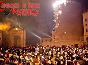 Capodanno Piazza Bitonto!