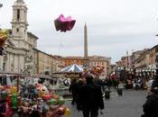 Epifania 2013: tanti eventi programma nelle piazze italiane
