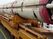 Integrated Ocean Drilling Program, missione raggiungere mantello terrestre