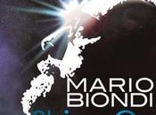 Shine nuovo singolo Mario Biondi