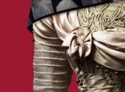 Trame moda. Donne stile alla Mostra Cinema Venezia Women Style Venice Film Festival