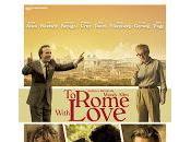 ...e peggior film 2012 è....