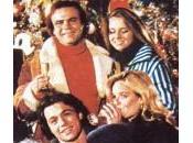 """Vacanze Natale '83, film """"tradizione"""" rivedere ogni anno"""
