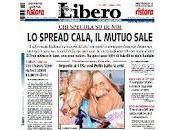 """L'iniziativa """"CONTANTE LIBERO"""" finisce Giornali"""