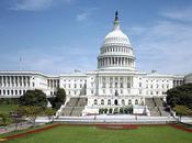 Congresso multifaccia