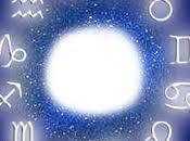 oroscopo 2013 tutti segni Paolo