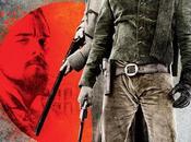 """Aspettando """"Django unchained"""", nuovo lavoro Quentin Tarantino"""