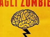 Recensione:Diario sopravvissuto agli zombie