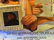 """""""Non drammatizziamo… solo questione corna!"""" François Truffaut: episodio della saga """"Antoine Doinel""""."""