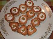 menu Santo Stefano