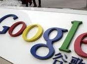 Google chiude Shopping Search Cina!