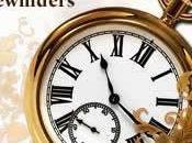 Clock Rewinders: dicembre 2012