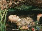 "Resoconto della mostra ""Pre-Raphaelites: Victoria Avant-Garde"", sino gennaio 2013, Londra"