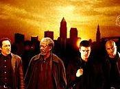 Edison City (2005)