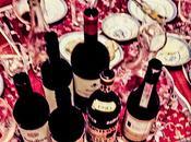 Composizioni alcoliche elaborazioni post-sbronza Alcoholic compositions hangover modifications