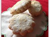 Bocconotti Abruzzesi
