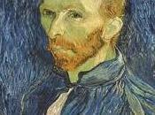 stelle treni Vincent Gogh