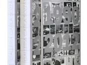 mostra libro festeggiare anni della Galleria Carla Sozzani
