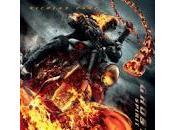 Nicholas Cage Day: Ghost Rider Spirito vendetta (2011)