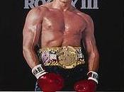 Rocky (1982)