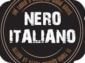 TimeCrime sempre nero…Nero Italiano!