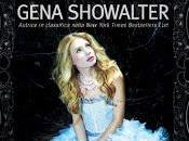 """gennaio 2013: """"Alice Zombieland"""" Gena Showalter"""