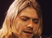film-documentario sulla vita Kurt Cobain leader Nirvana
