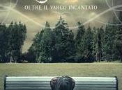 Odyssea. Oltre varco incantato Amabile Giusti Baldini Castoldi editore Presto libreria!