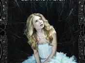 Anteprima: Alice Zombieland