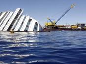Cinque passeggeri Costa Magica soccorsi dalla Guardia Costiera durante gita Giglio.