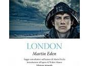 Incipit Martin Eden Jack London