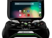 Project Shield, Ubisoft, Epic Metor Games strizzano l'occhio alla console NVIDIA