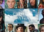 L'Ordine Cloud Atlas