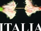 bello (l'Italia), brutto (Monti), cattivo politica)