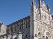 Duomo Orvieto, nuova zona aperta pubblico